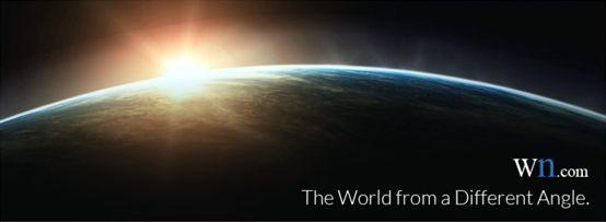 Article N°2 en Juillet 2014 : AKKA Technologies projette de se transformer en Société Européenne.  Le conseil d'administration d'Akka Technologies a pris la décision, le 5 mai 2014, de proposer aux actionnaires la transformation de la société en société européenne (Societas Europaea, SE).  Lire la suite et Merci pour vos commentaires