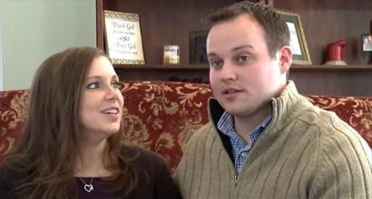 Here are 5 misogynistic , Christian 'family values' taught to hypocrite Josh Duggar