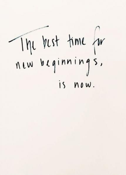 Quotes About Moving On In Life Fresh Start Posts 21 Ideas #quotes