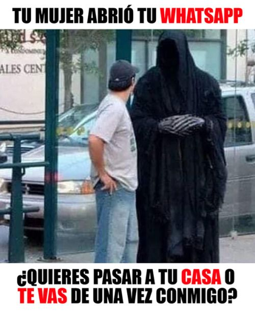 Imagenes Y Frases Chistosas Video Whatsapp Con Imagenes