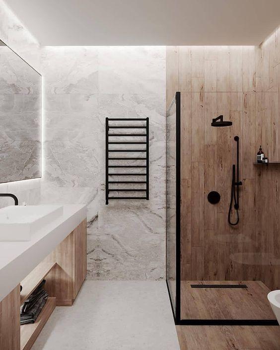bathroom; bathroom decor; bathroom remodel; bathroom ideas; bathroom decor ideas; bathroom decor ideas;
