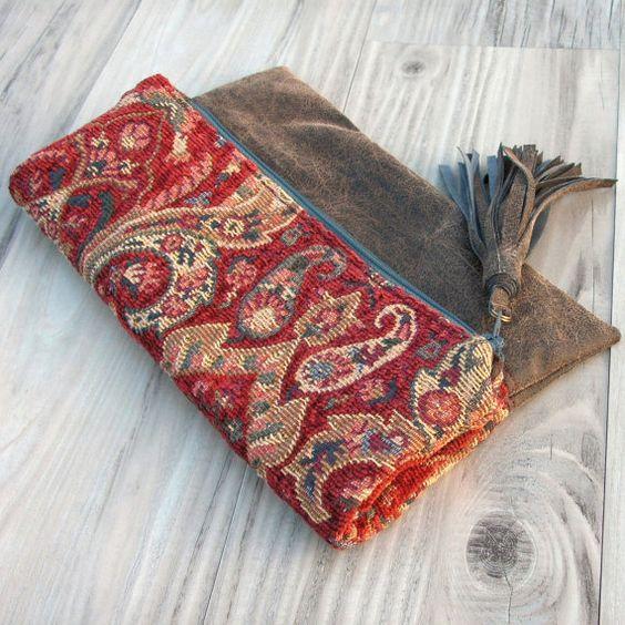 Sacs oriental and tapis orientaux on pinterest for Tapis oriental avec entretien canapé en cuir