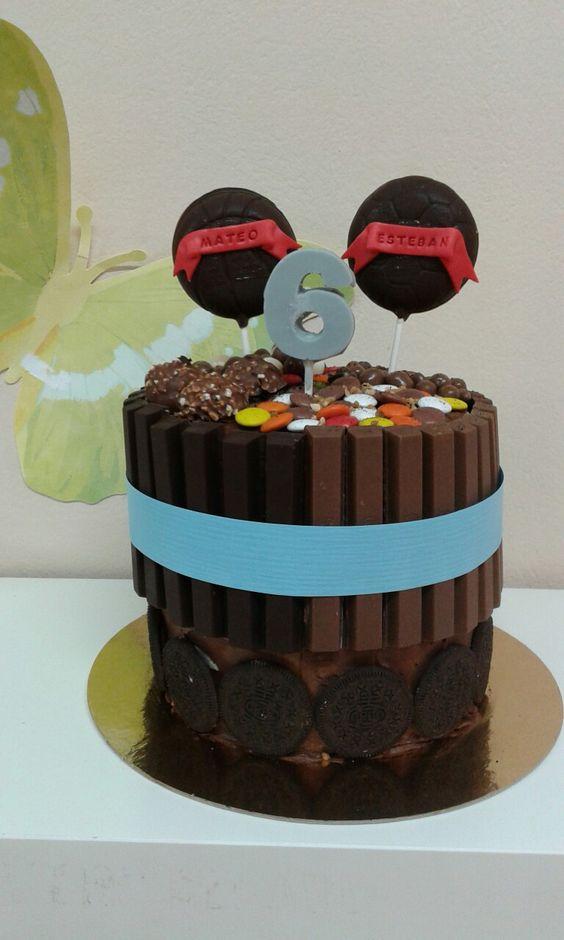 Claudia Cupcakes Pola de Siero