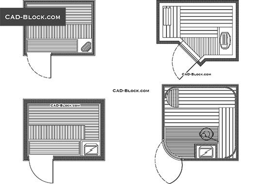 Pin On Autocad Tips For Interior Designers