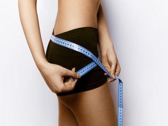 4 ejercicios caseros para eliminar la grasa corporal