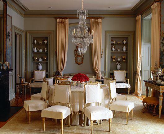 Linda chase associates showroom house tomes higgins for Interior design wien