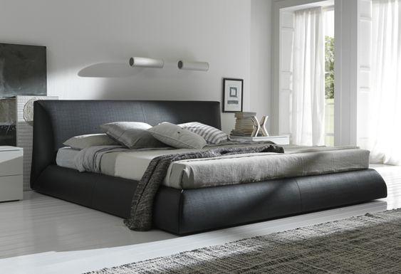 15 Stunning King Size Beds Beds Pinterest Sleep