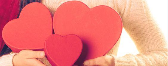 Amor: Nº7 – Qual é a prova que dá do seu amor?