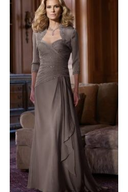 Mothers Wedding Party Dresses Mothers 59%+ Off!