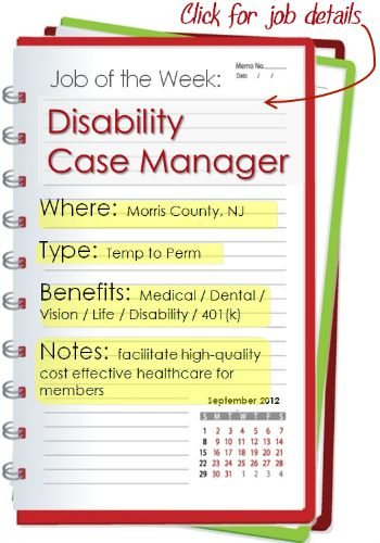 Become a certified nursing case manager and enhance your career - cover letter for case manager