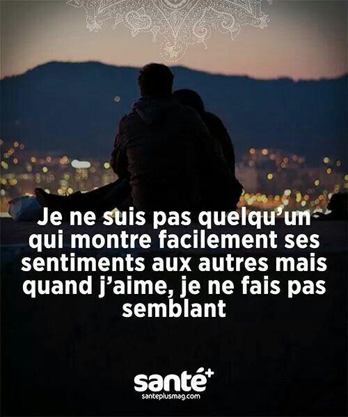 Citation Amour Fort Et Sincere : citation, amour, sincere, Citation, Amour, Sincere, Citations, D'amour