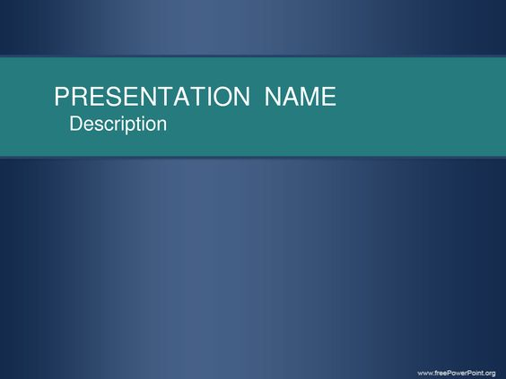 Professional Business PowerPoint Templates Professional Business ...