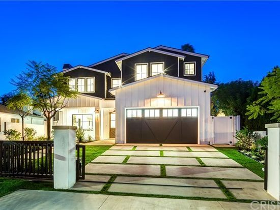 James Charles House House Plans Mansion Dream House Exterior Luxury Homes Dream Houses