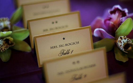 Ritz Carlton Half Moon Bay // San Francisco Bay Area Weddings