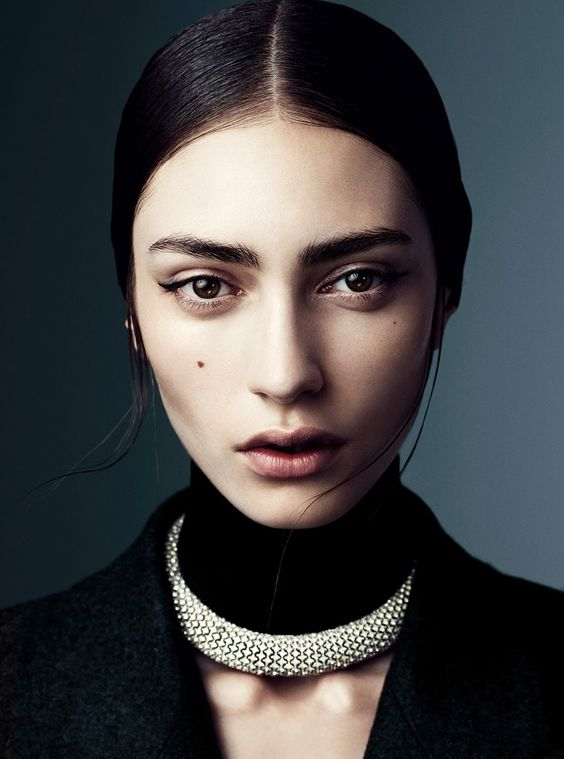marine-deleeuw-by-steven-pan-for-vogue-japan-august-2013-