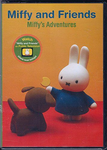 Miffy and Friends - Miffy's Adventures null http://www.amazon.com/dp/B00XJNJIRG/ref=cm_sw_r_pi_dp_PrDxvb1AP000E