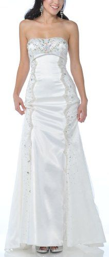 Wedding Dresses Under $100 In  : Events by tammy wedding dresses under