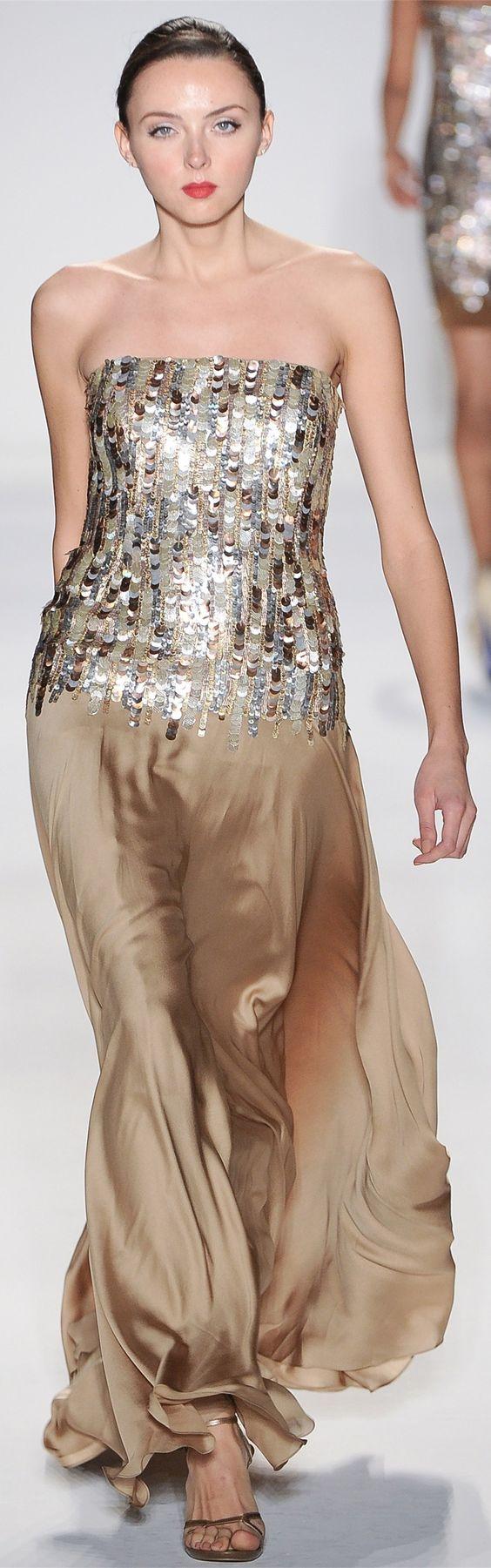 ✜ Farah Angsana 2012 - 2013 ✜ http://www.vogue.ru/collection/fallwinter2012/ready-to-wear/nyu-york/Farah_Angsana/collection/
