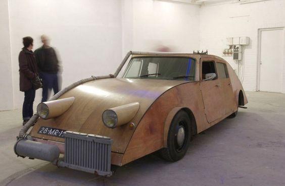 hout-auto-joost-conijn-