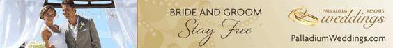 Wedding Ceremony Song Ideas - Wedding First Dance Ideas | Wedding Planning, Ideas & Etiquette | Bridal Guide Magazine