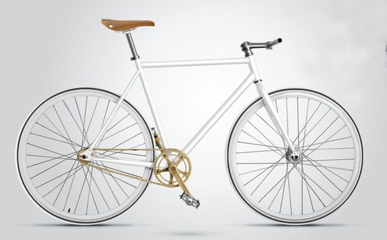 designer: myownbike, düsseldorf.