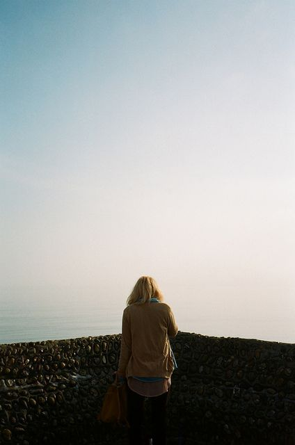w4lrusss:  untitled by Mafalda-Silva on Flickr.