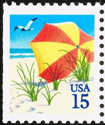 united+states+themed+stamps | country stamps from united states file united stamp7526umbrella jpg