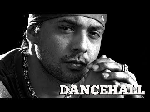 Old School Dancehall Party Mix Mixed By Dj Xclusive G2b Sean Paul Shaggy Buju Banton More Youtube Sean Paul Sean Paul Albums Best Dj