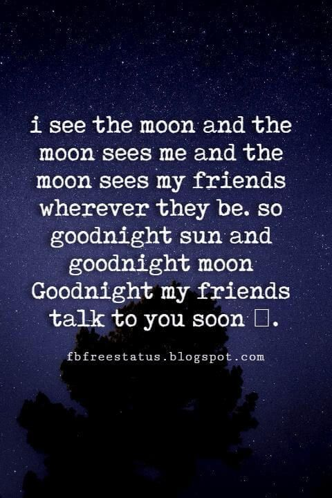 Sweet Good Night Quotes With Beautiful Good Night Pictures Good Night Quotes Funny Good Night Quotes Good Night Poems