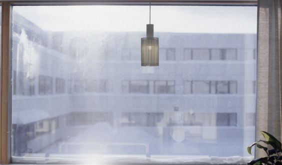 Aalto, Rovaniemi, Finland.  Photographed by 6x6 Life