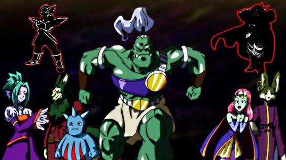 universe-4-remaining-warriors
