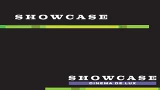 Showcase Villa Cabrera - Cines Cordoba