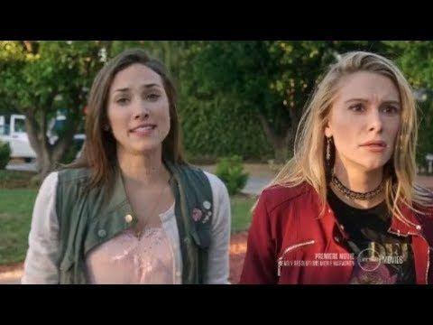 Nightmare Best Friend 2019 Lifetime Movies 2019 Lifetime Movies Movies 2019 Movies