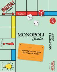 MONOPOLI (LIBRO + GADGET) - Egea