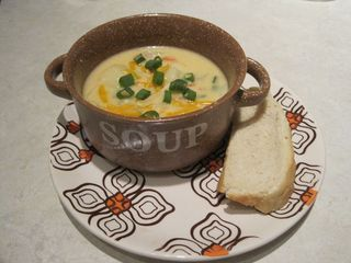 soups cheese soup beer wisconsin cheese soups wisconsin cheese food ...