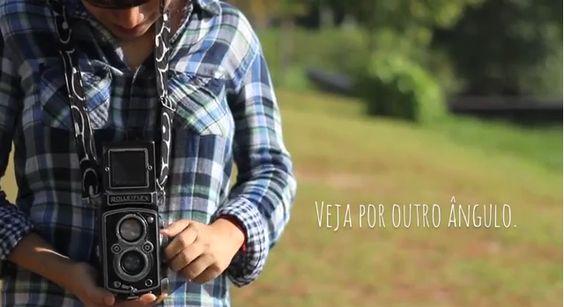imagem: com lola #photography
