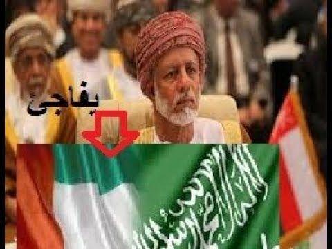 وزير خارجية سلطنة ع مان يصعق السعودية و الامارات ودول الخليج بخصوص ايران Fictional Characters Ronald Ronald Mcdonald