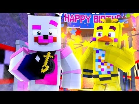 Gallant Gaming Roblox Fnaf Finding The Lost Key To The Secret House Minecraft Fnaf Roleplay Secret House Minecraft Fnaf Roleplay Roleplay