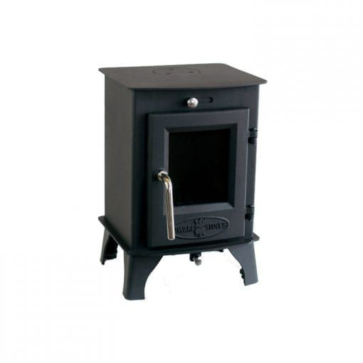 Small Stove The Dwarf 3kw Lite Tiny Wood Stove Small Stove