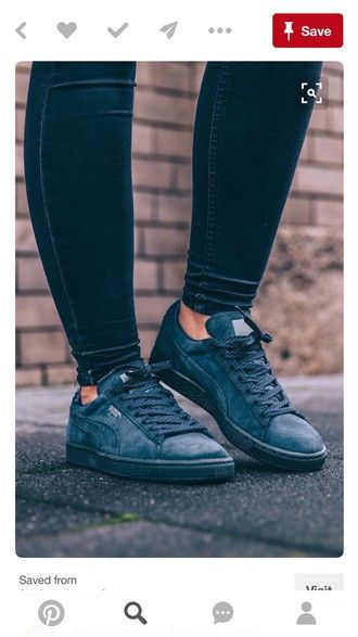 Buying these ASAP | Lifestyle | Pinterest | Cheap shoes, Pictures ...