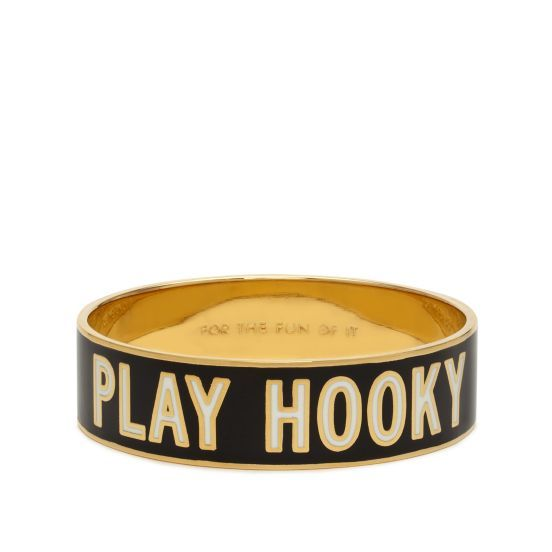if this is a bracelet, then I want it...