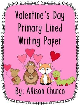valentine's day writing prompts high school