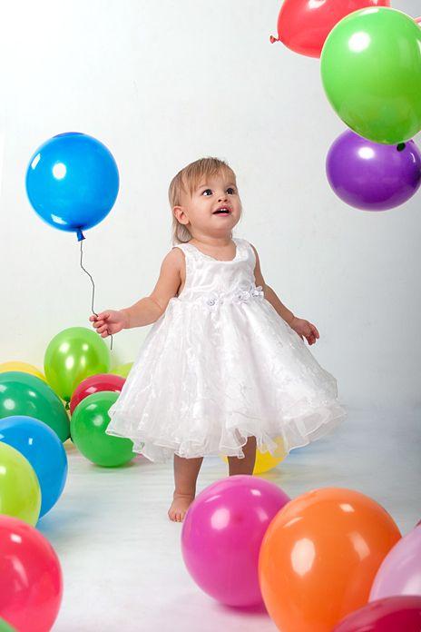 дети и шары: 26 тыс изображений найдено в Яндекс.Картинках
