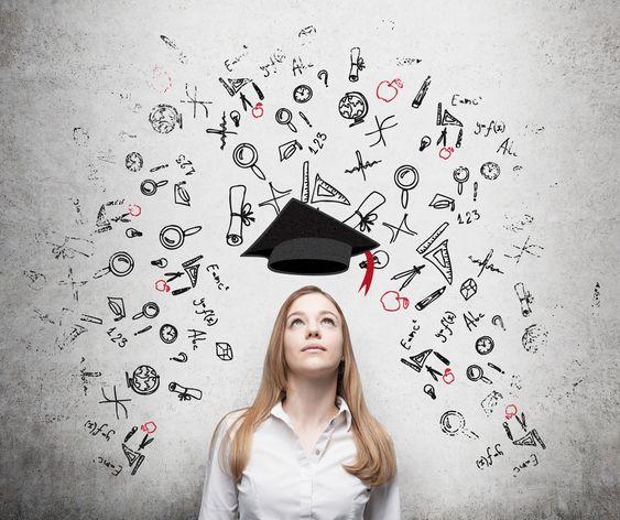 Aus- und Weiterbildung: die Bedeutung von Zertifikaten