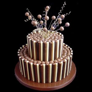Birthday cake recipes chocolate fingers Food for health recipes