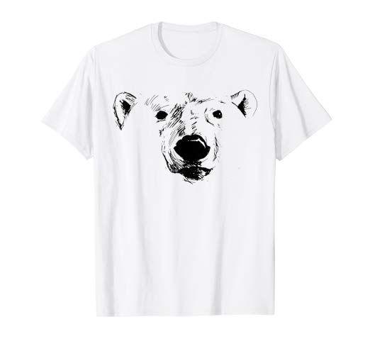 Shop Now Elebrating 2019 Polar Bear Day Shirt Amazon Prime