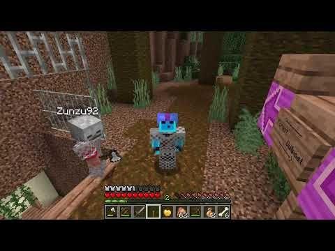 Encontramos Un Parkour Mega Imposible Minecraft Illager Villager Minecraft Parkour Mapa Mapaminecraft Parkourimposible Y In 2021 Parkour Minecraft Village