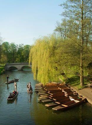 london oxford.on.boat - Cerca con Google
