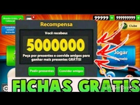 Link De Fichas Gratis 8bp Duration 1 28 With Images Pool