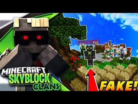 Minecraft Bedrock Edition Anarchy Servers Games Guide Blog